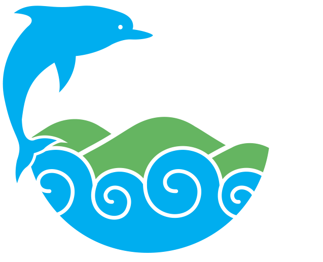 Tahatai Coast School