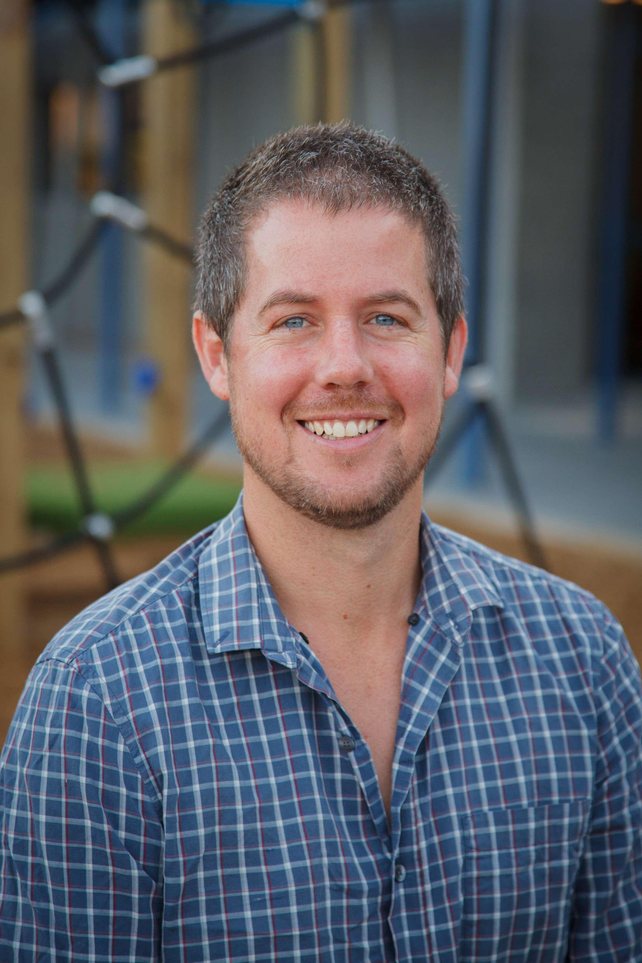 Hayden McCormack