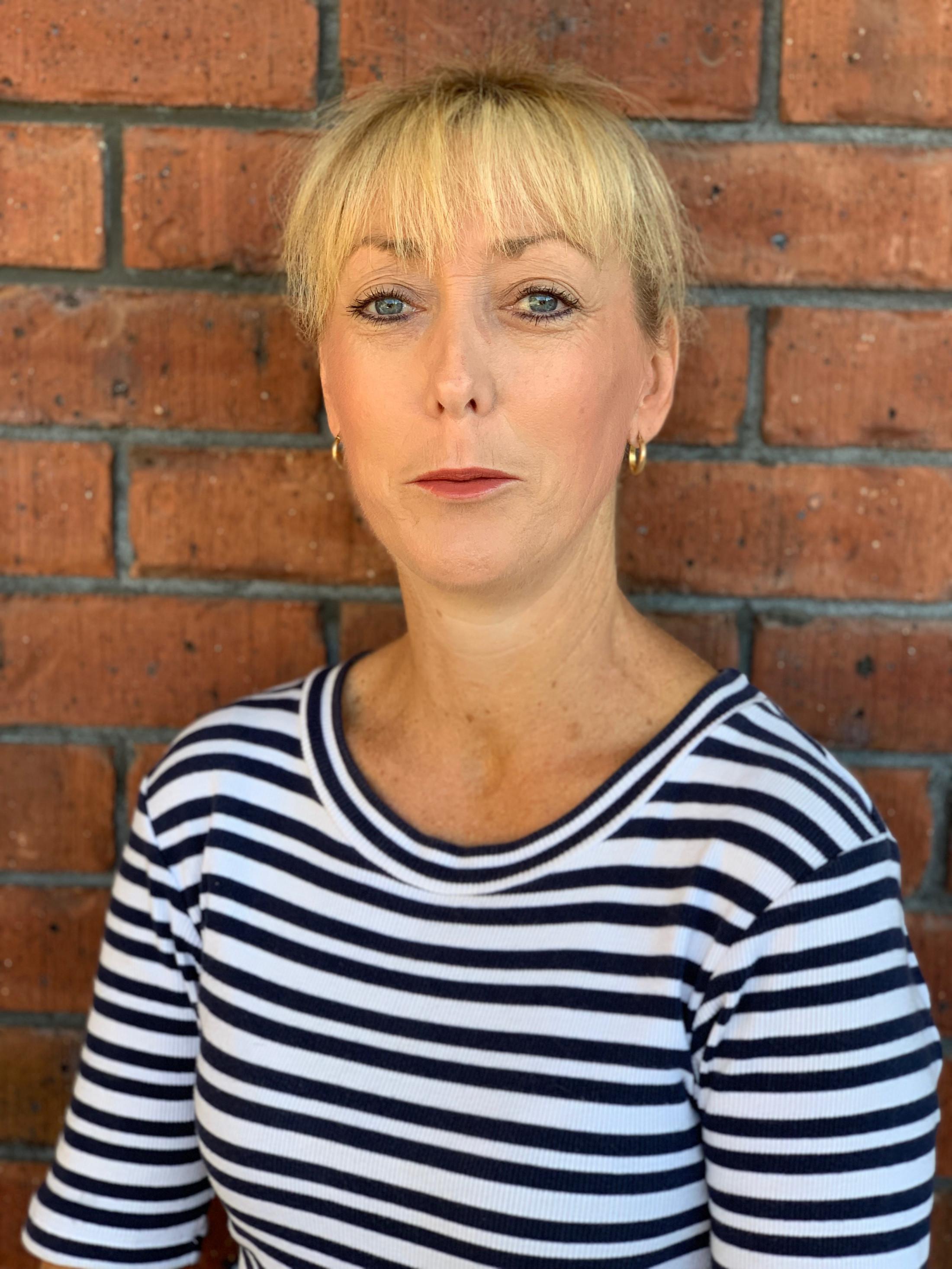 Learning Support Assistant/Office - Rachel Dwan