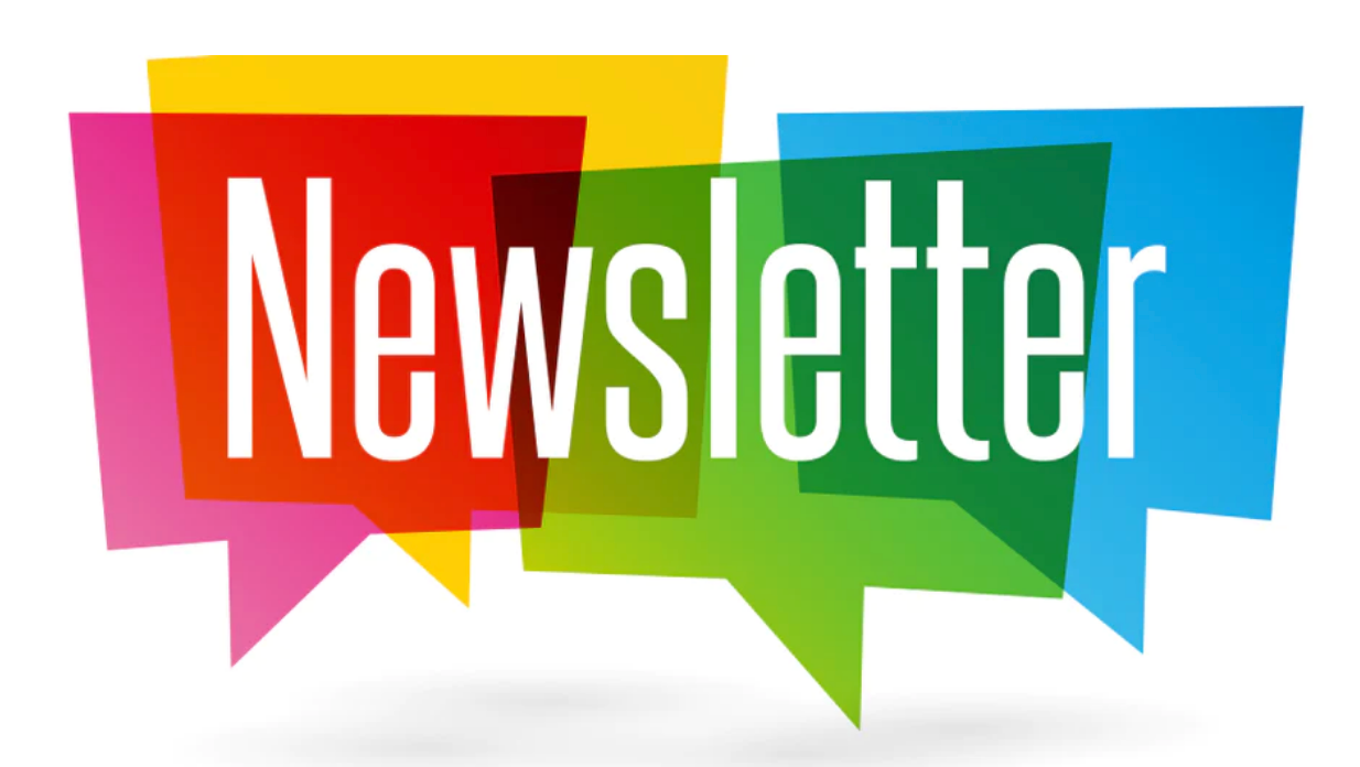 TCS Newsletter and Updates