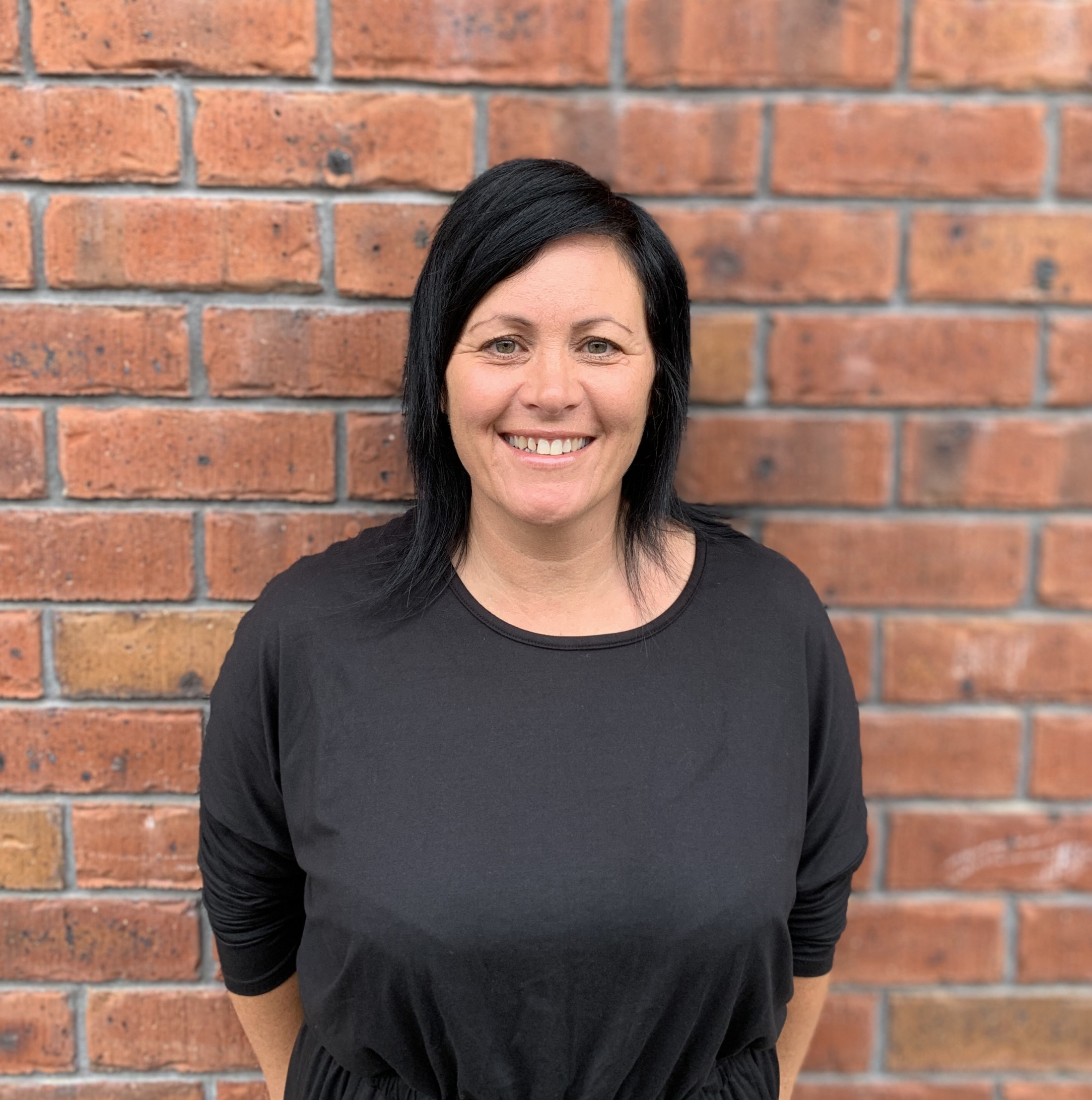 Learning Support Assistant- Tracey Kerslake